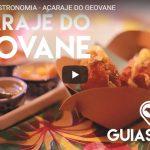 Acarajé do Geovane_dalvaedito