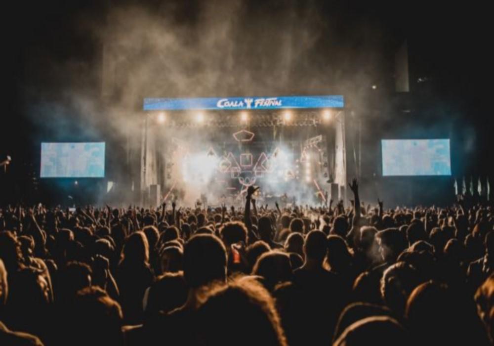Coala Festival -2018