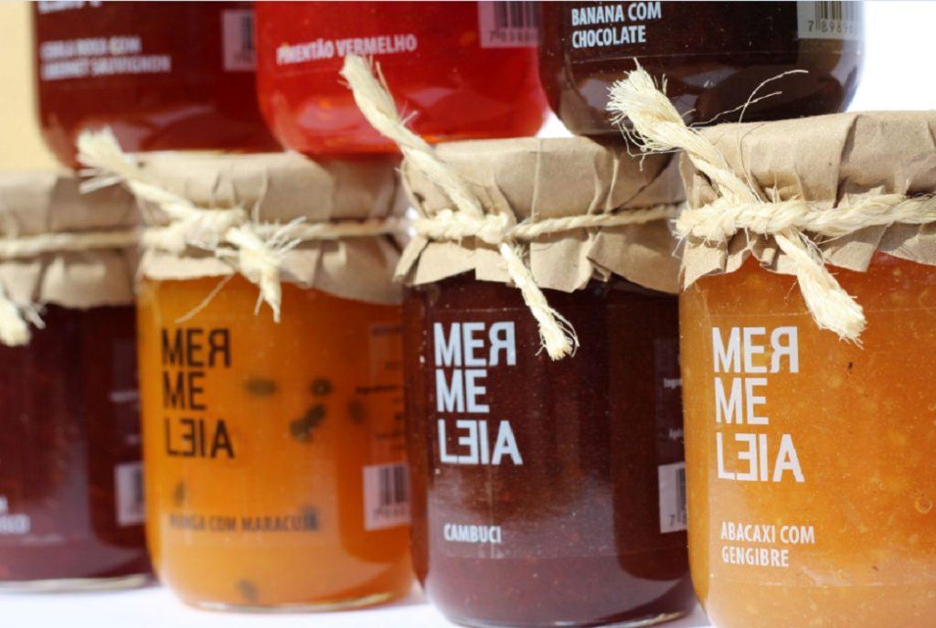 Mermeleia_geleias_artesanais