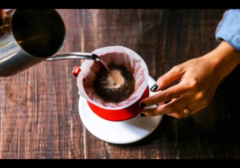 Urbe café sp
